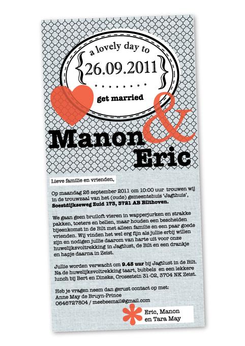 Manon&Eric2